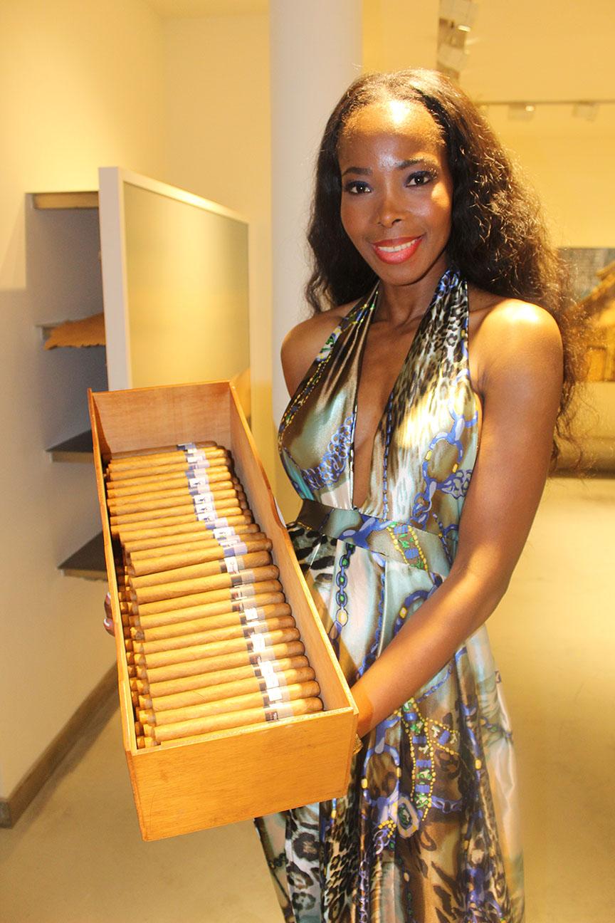 jeremiah-chapman_artbasil_daniel-stanford_cigars