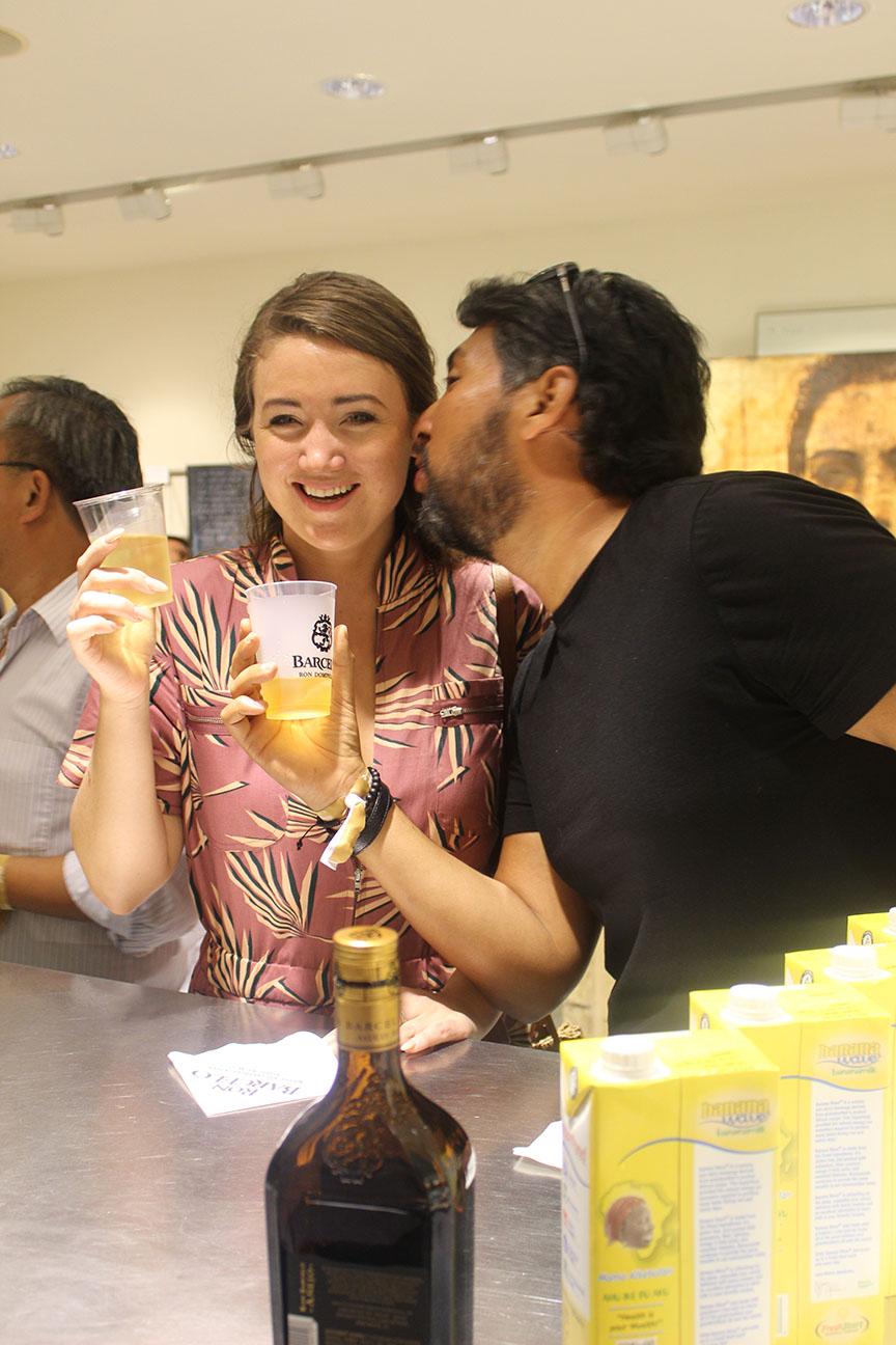 jeremiah-chapman_artbasil_daniel-stanford_kissing-patrons