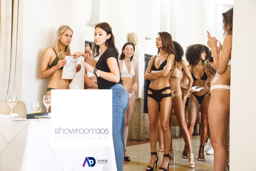 SWIM THE GLOBE with SHOWROOM-305 Mondrian Runway & Gala Gathering from 7:30 to 10:30 PM – Saturday -July 22