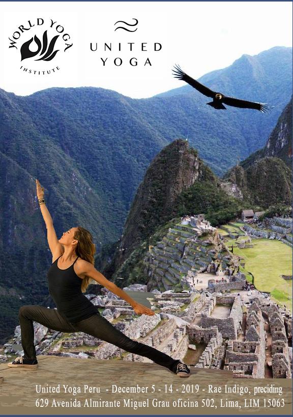 AAA Final Yoga United _ World Yoga Institute _Peru _Rae Indigo_.jpg