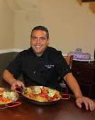 Chef Manuel Morrelli Silver Spoon Events.jpg