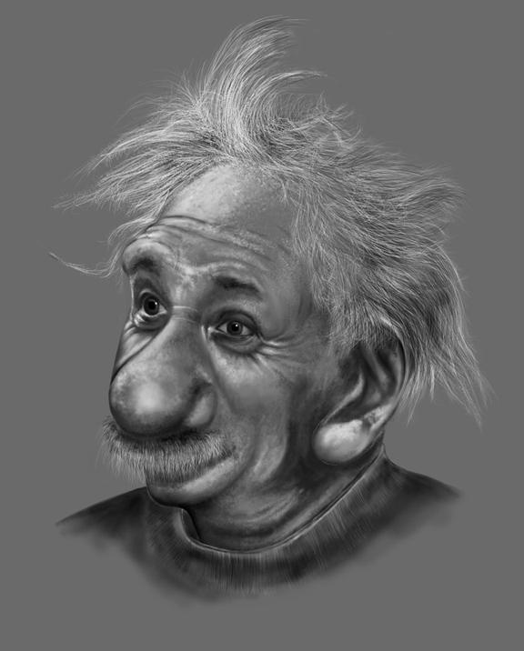 Einstein_Nova Villanueva.jpg