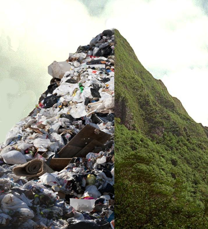 Mountain of Garbage.jpg