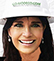 Pin spot Cristiane Roget Hard Hat Portrait Final.jpg