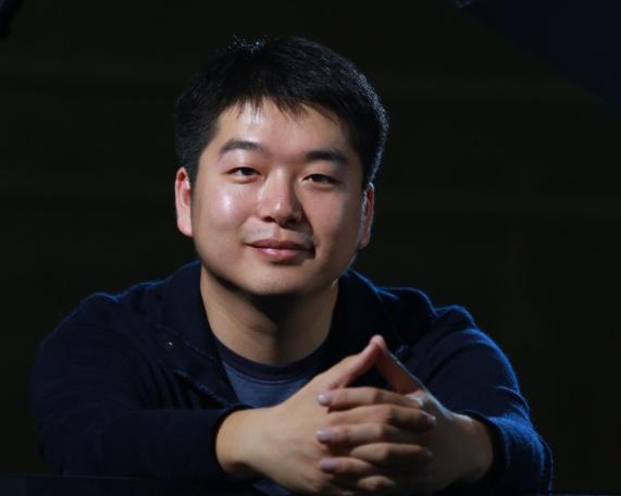 Tony Chen _Musician _Dr Dana Churchill.jpg