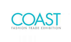 Photo Perfect – Coast'S FASHION TRADE EXHIBITION Returns in Person TO THE MIAMI DESIGN DISTRICT – MARCH 31 TO APRIL 1. where dreamy couture meets super cool style